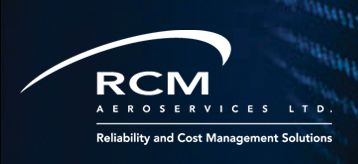 RCM Aeroservices Ltd.